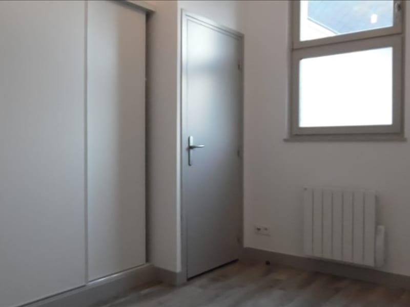 Rental apartment Rouen 758€ CC - Picture 5