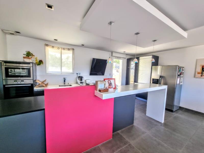 Vente appartement Banyuls sur mer 395000€ - Photo 2