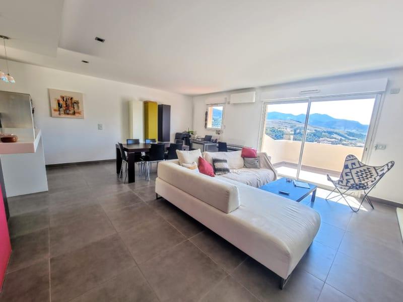 Vente appartement Banyuls sur mer 395000€ - Photo 4