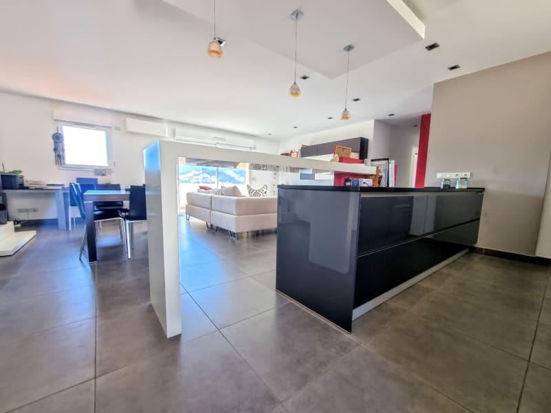 Vente appartement Banyuls sur mer 395000€ - Photo 6