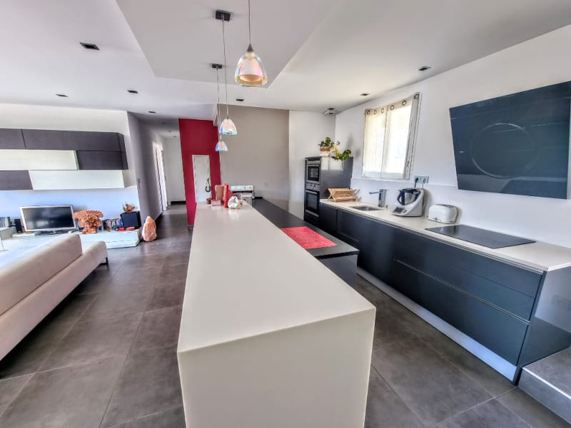 Vente appartement Banyuls sur mer 395000€ - Photo 7