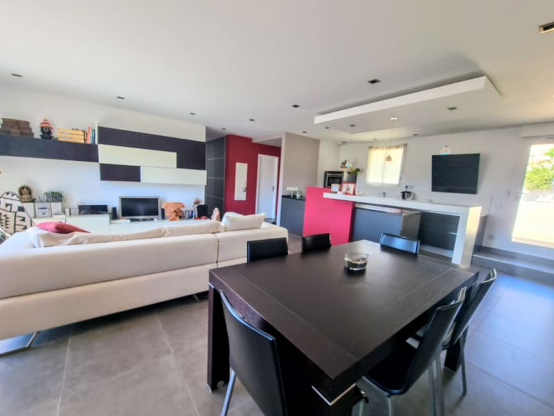 Vente appartement Banyuls sur mer 395000€ - Photo 8
