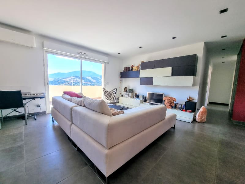 Vente appartement Banyuls sur mer 395000€ - Photo 9