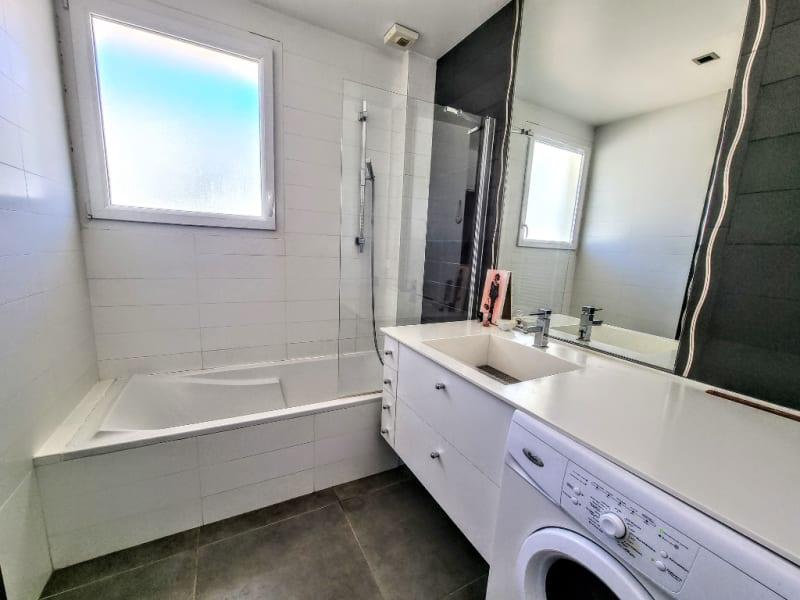 Vente appartement Banyuls sur mer 395000€ - Photo 14