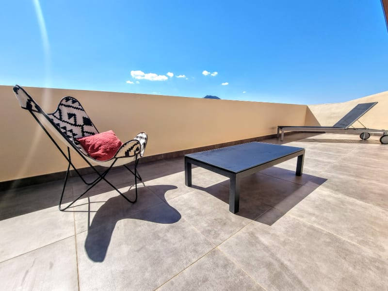 Vente appartement Banyuls sur mer 395000€ - Photo 16