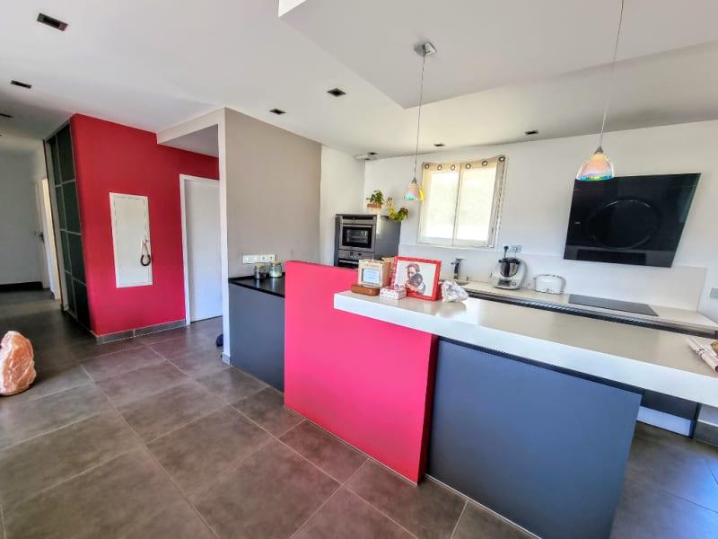 Vente appartement Banyuls sur mer 395000€ - Photo 17