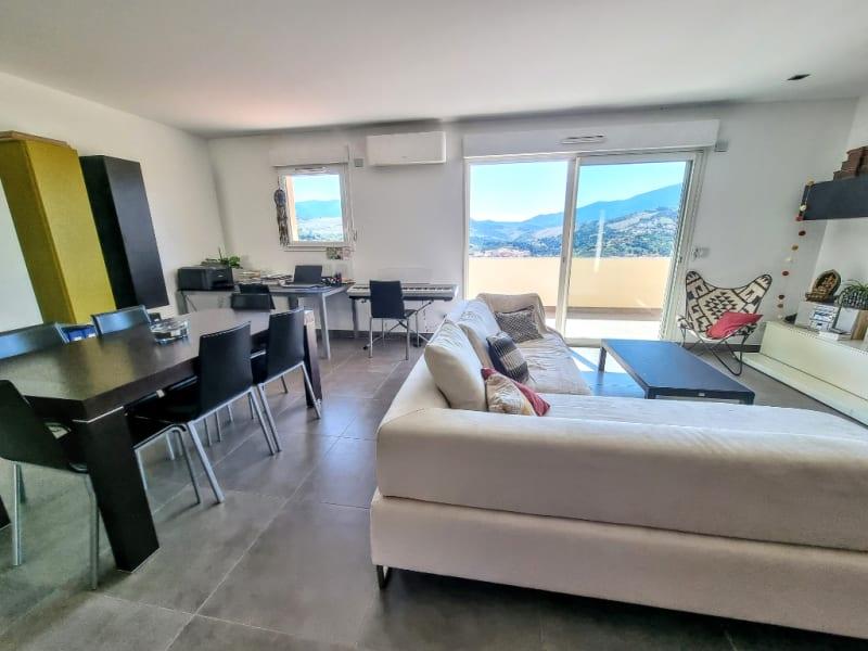 Vente appartement Banyuls sur mer 395000€ - Photo 18