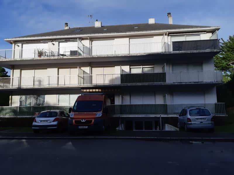 Location appartement La baule 792€ CC - Photo 1