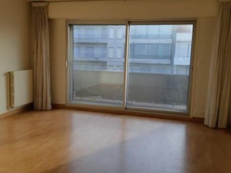 Location appartement La baule 792€ CC - Photo 2