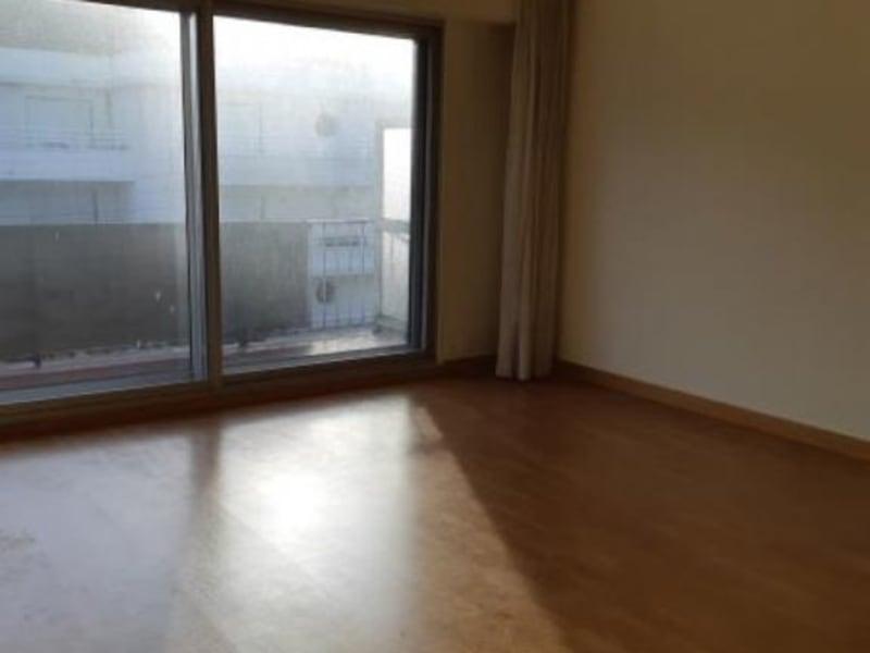 Location appartement La baule 792€ CC - Photo 3