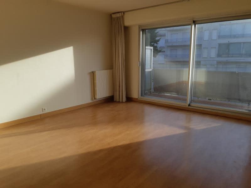 Location appartement La baule 792€ CC - Photo 4