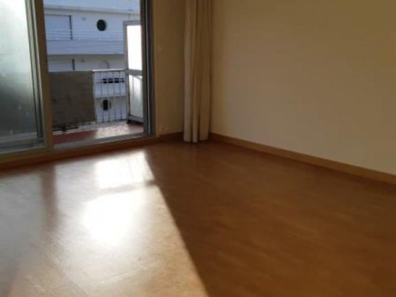 Location appartement La baule 792€ CC - Photo 6