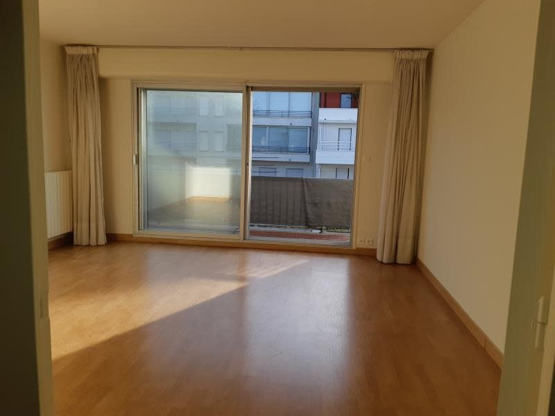 Location appartement La baule 792€ CC - Photo 7