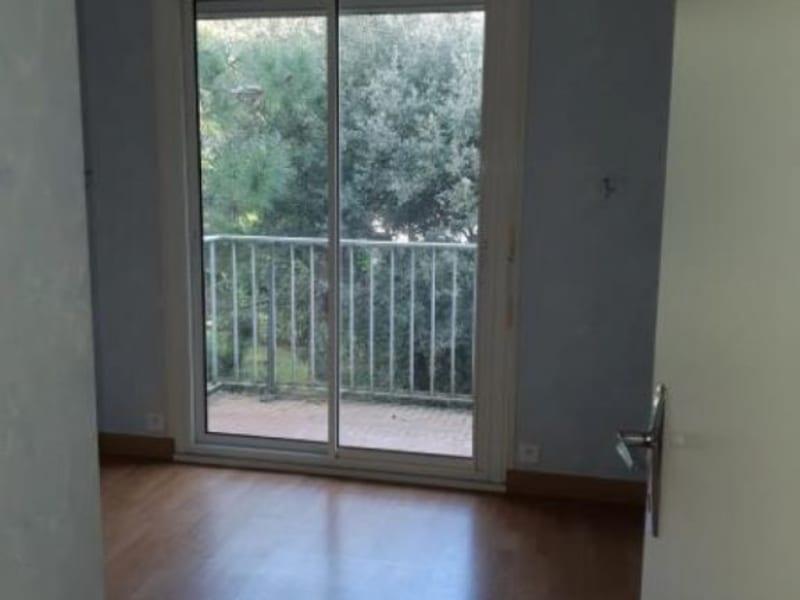 Location appartement La baule 792€ CC - Photo 9