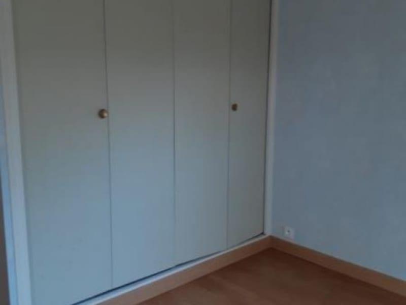 Location appartement La baule 792€ CC - Photo 10