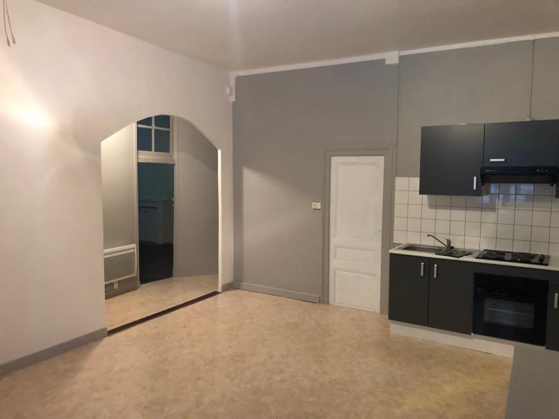 Location appartement St maixent l ecole 435€ CC - Photo 2