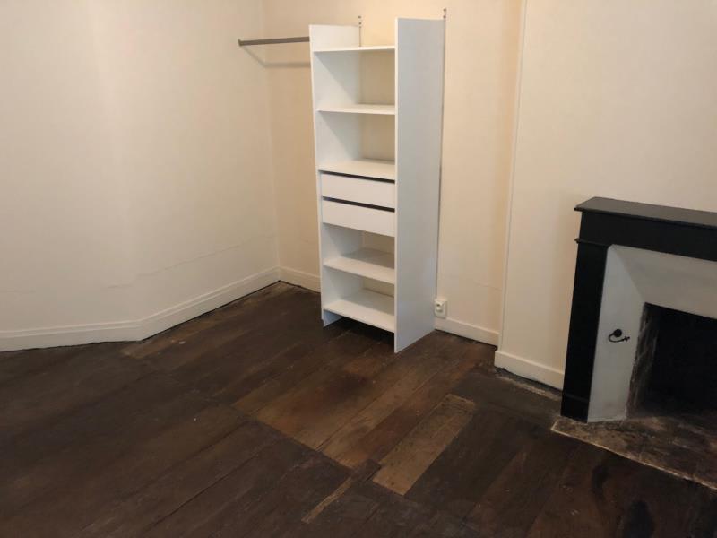 Location appartement St maixent l ecole 435€ CC - Photo 3
