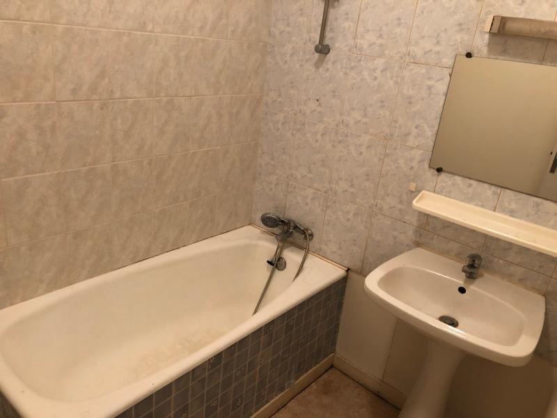 Location appartement St maixent l ecole 435€ CC - Photo 5