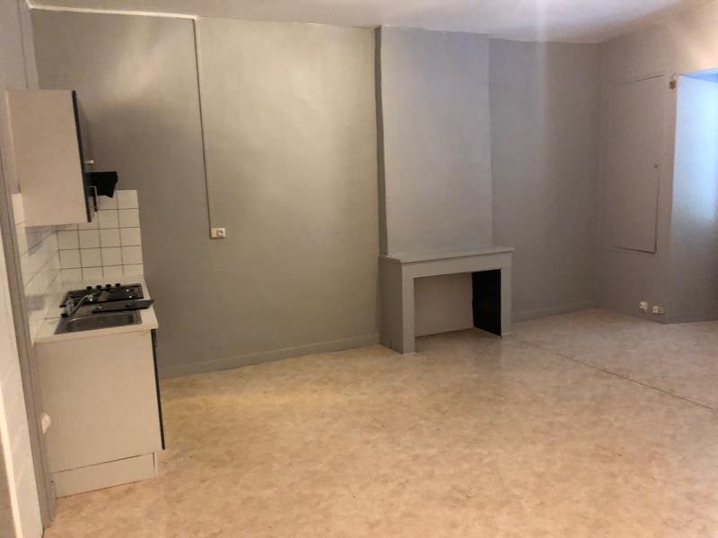 Location appartement St maixent l ecole 435€ CC - Photo 7