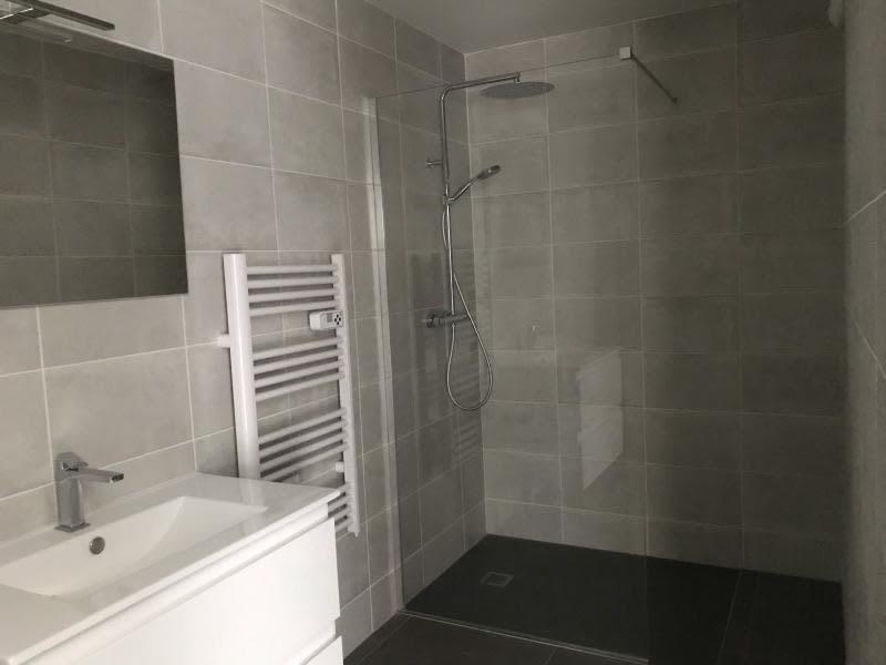 Vente appartement Antony 398000€ - Photo 4