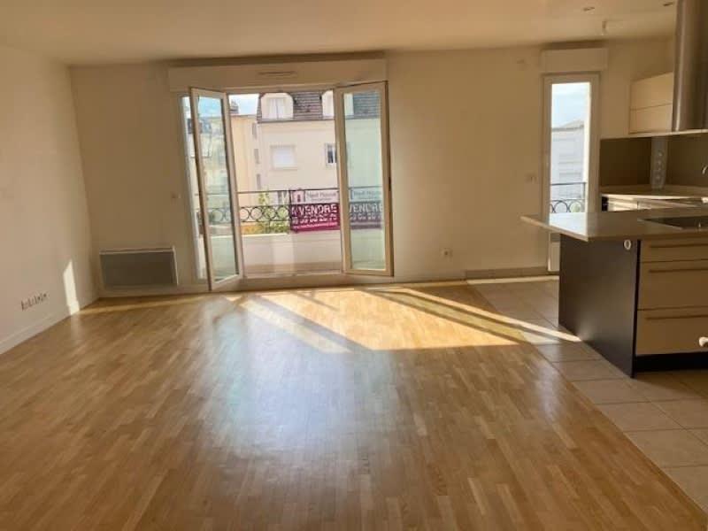 Vente de prestige appartement Antony 635000€ - Photo 1