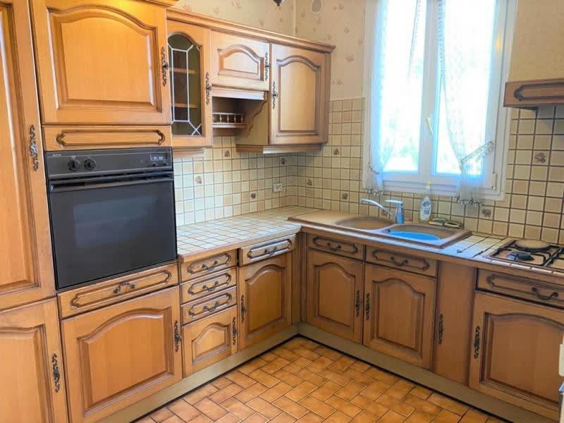 Vente maison / villa Antony 409500€ - Photo 2