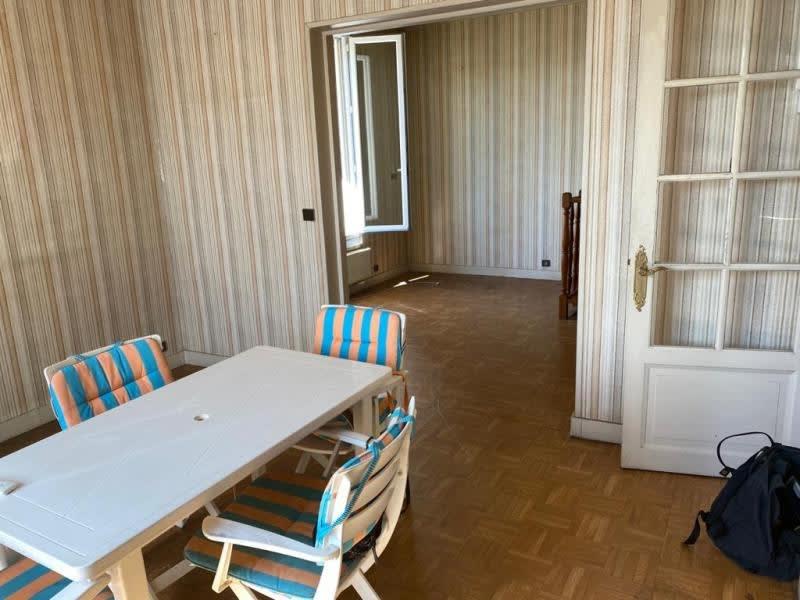 Vente maison / villa Antony 409500€ - Photo 3