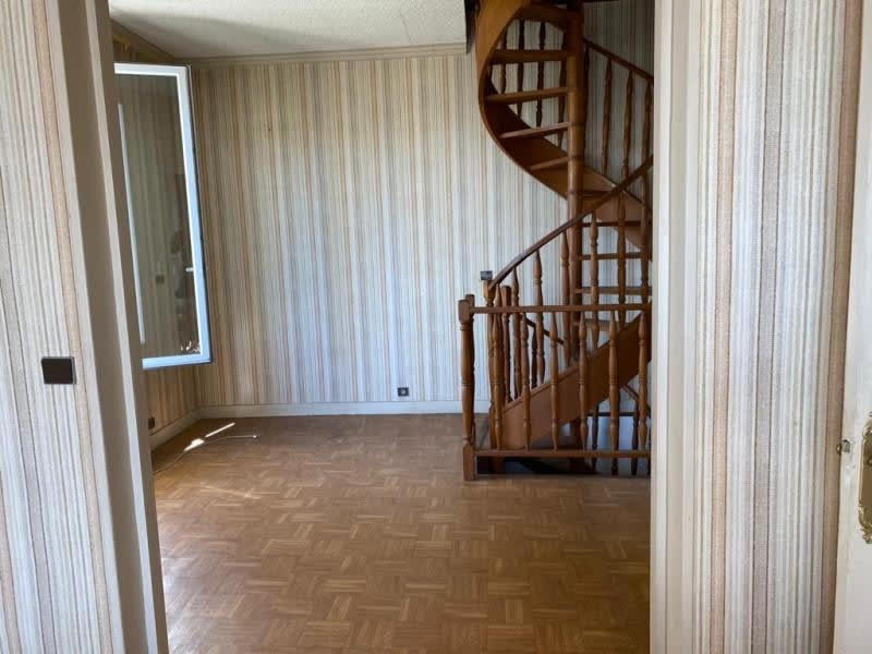 Vente maison / villa Antony 409500€ - Photo 4