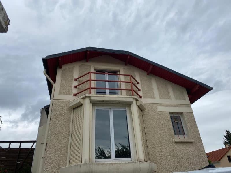Vente maison / villa Antony 409500€ - Photo 5