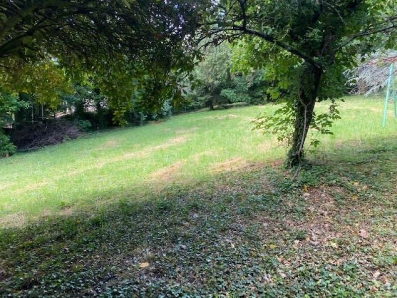 Vente terrain Athis mons 343980€ - Photo 1