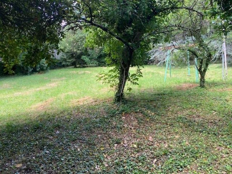 Vente terrain Athis mons 590625€ - Photo 1