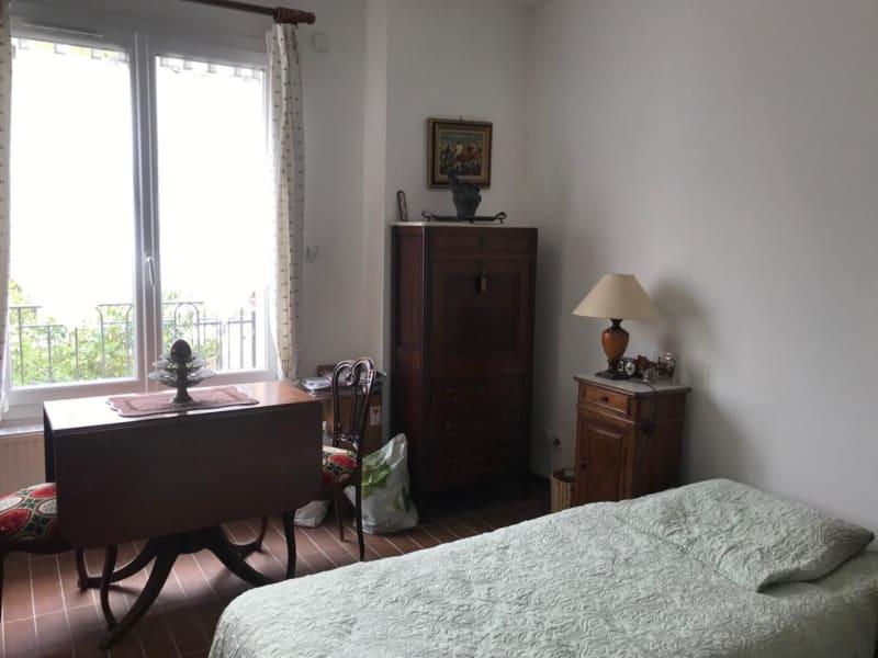 Sale house / villa Velizy villacoublay 1365000€ - Picture 5