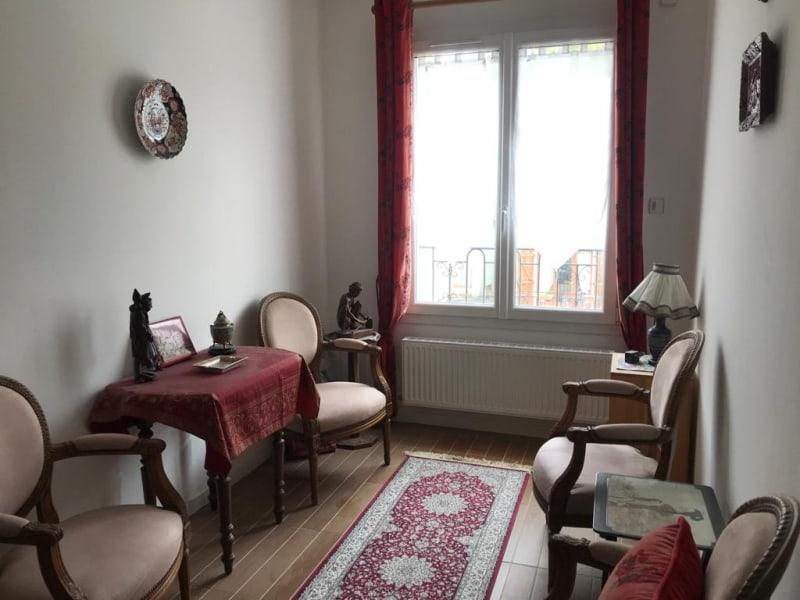 Sale house / villa Velizy villacoublay 1365000€ - Picture 10
