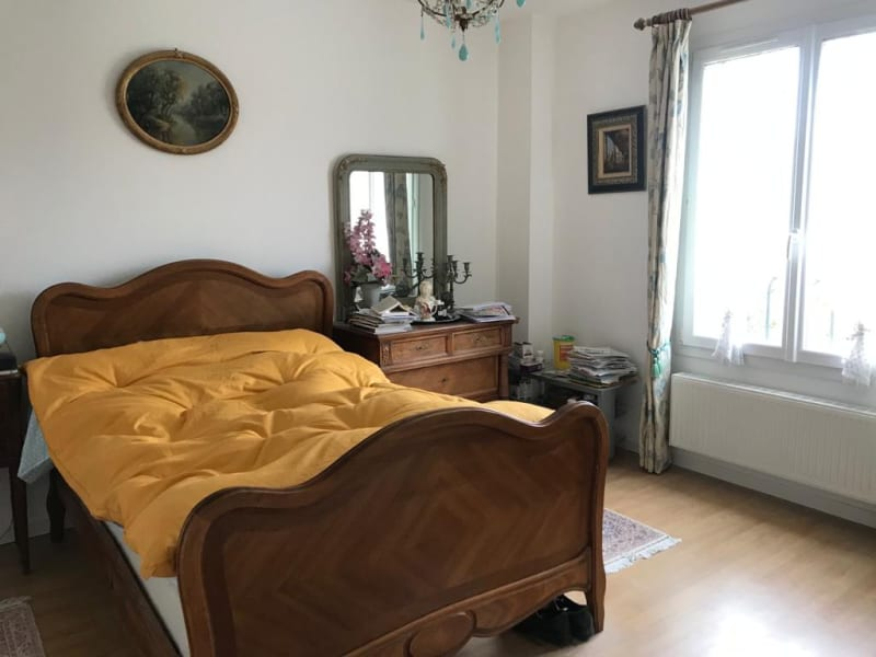 Sale house / villa Velizy villacoublay 1365000€ - Picture 11