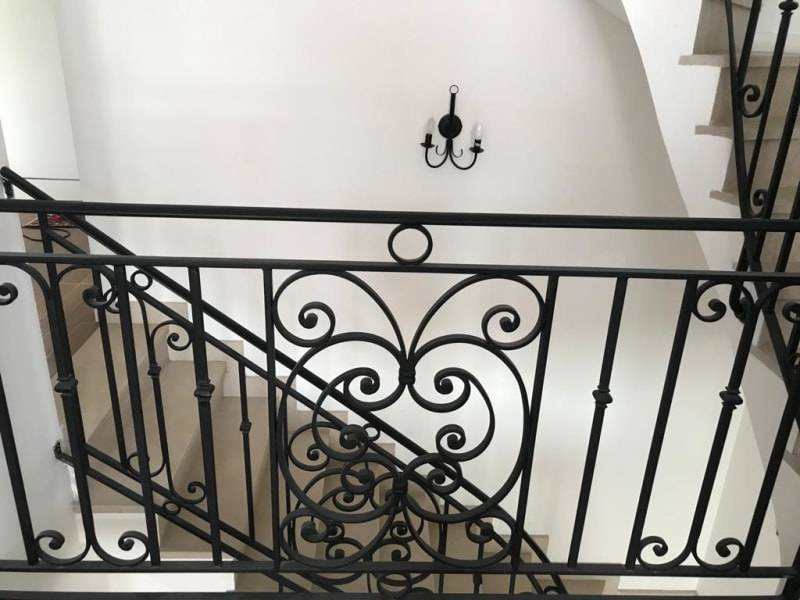 Sale house / villa Velizy villacoublay 1365000€ - Picture 12
