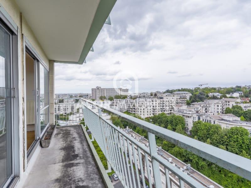 Sale apartment Chatillon 462000€ - Picture 10