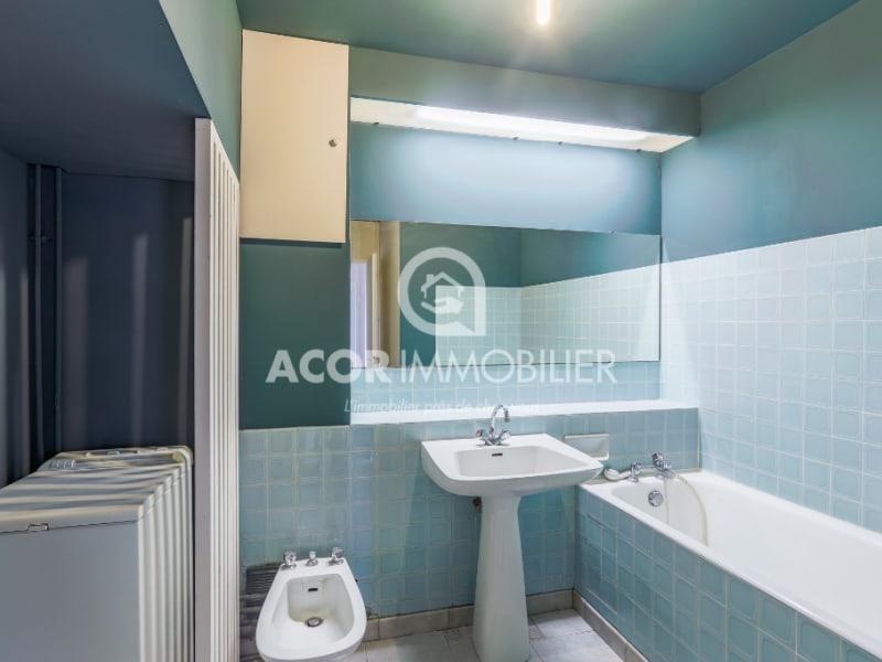 Sale apartment Chatillon 462000€ - Picture 12