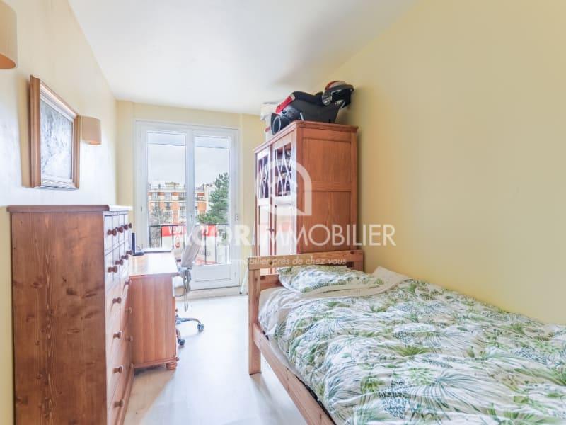 Vente appartement Montrouge 399000€ - Photo 8