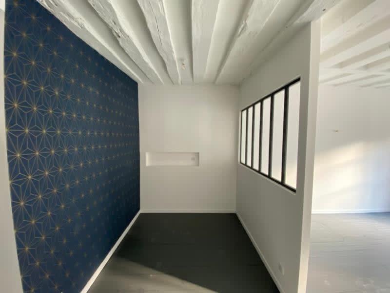 Sale apartment St germain en laye 319000€ - Picture 3