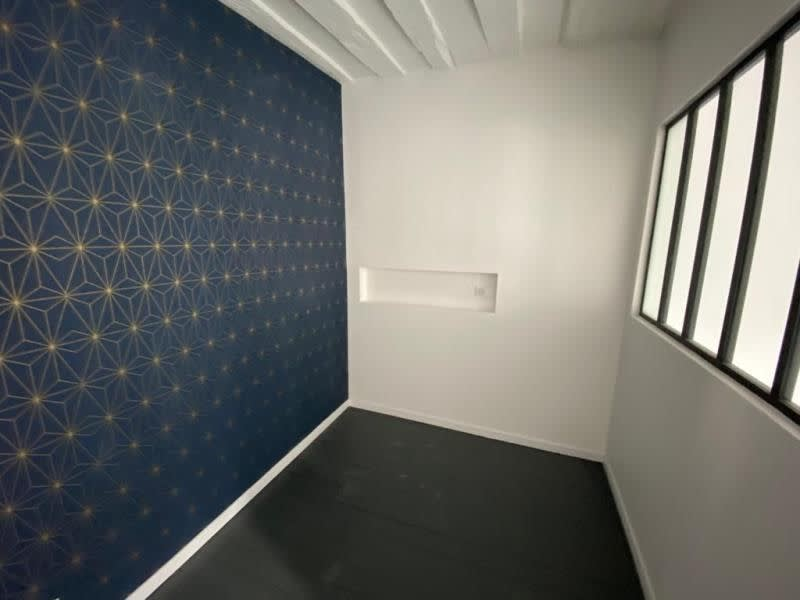 Sale apartment St germain en laye 319000€ - Picture 5
