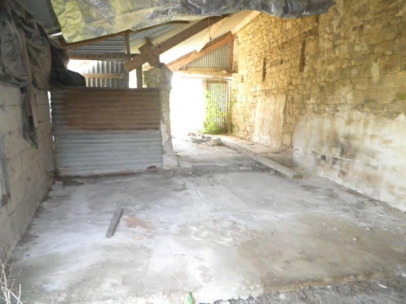 Vente maison / villa Coesmes 39600€ - Photo 3