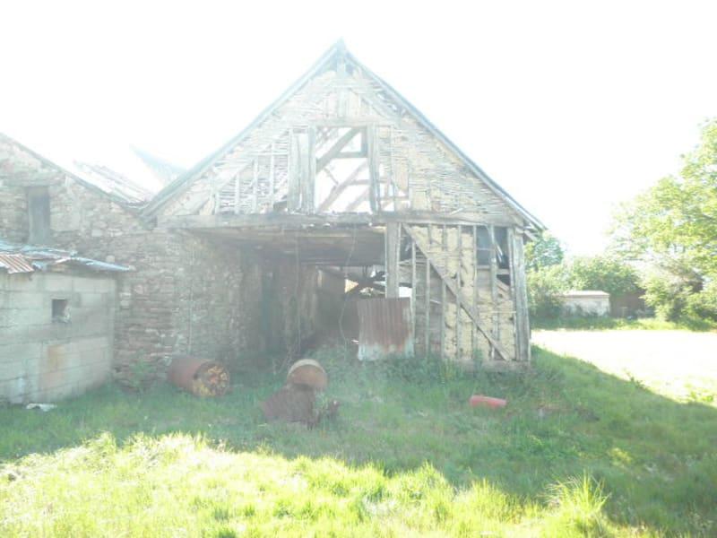 Vente maison / villa Coesmes 39600€ - Photo 5