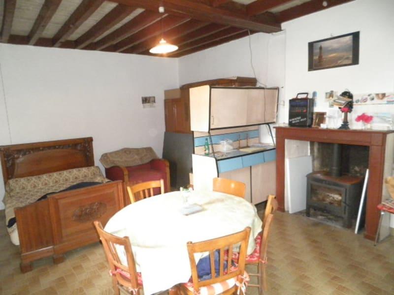 Vente maison / villa Coesmes 54100€ - Photo 4