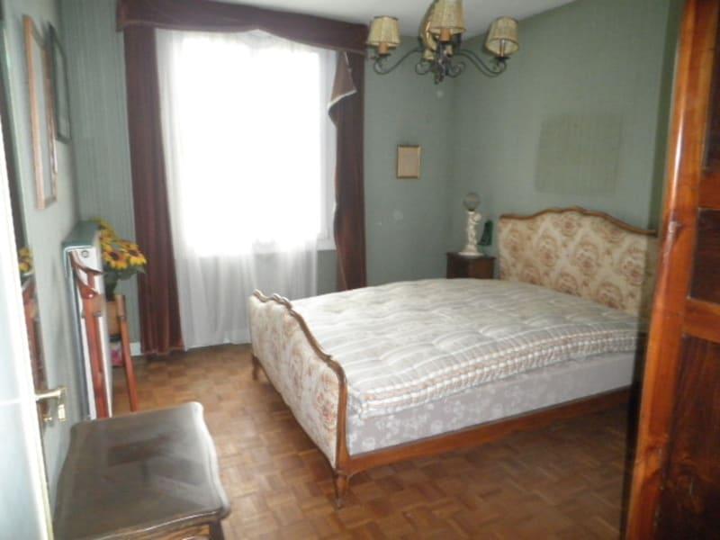 Vente maison / villa Martigne ferchaud 141300€ - Photo 7