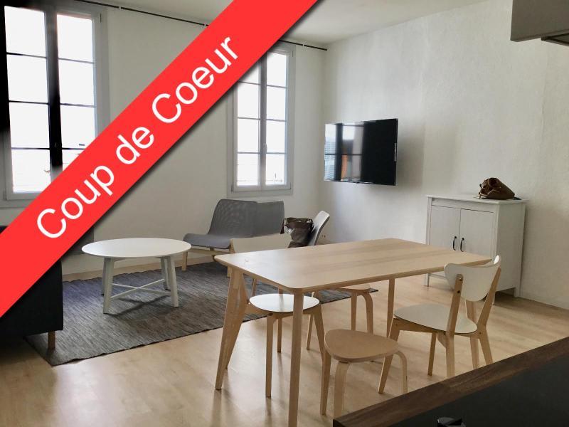Location appartement Aix en provence 980€ CC - Photo 1