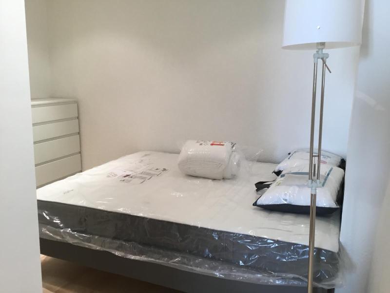 Location appartement Aix en provence 980€ CC - Photo 6