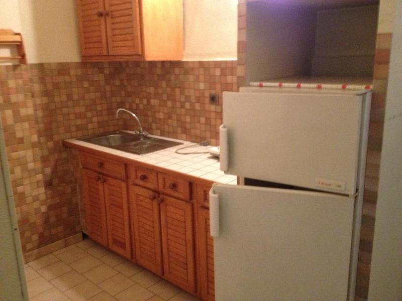 Location appartement Aix en provence 591€ CC - Photo 4