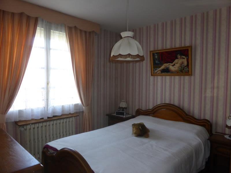 Vente maison / villa Crepy en valois 215000€ - Photo 4