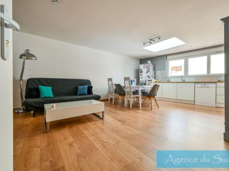Vente appartement Auriol 288000€ - Photo 3