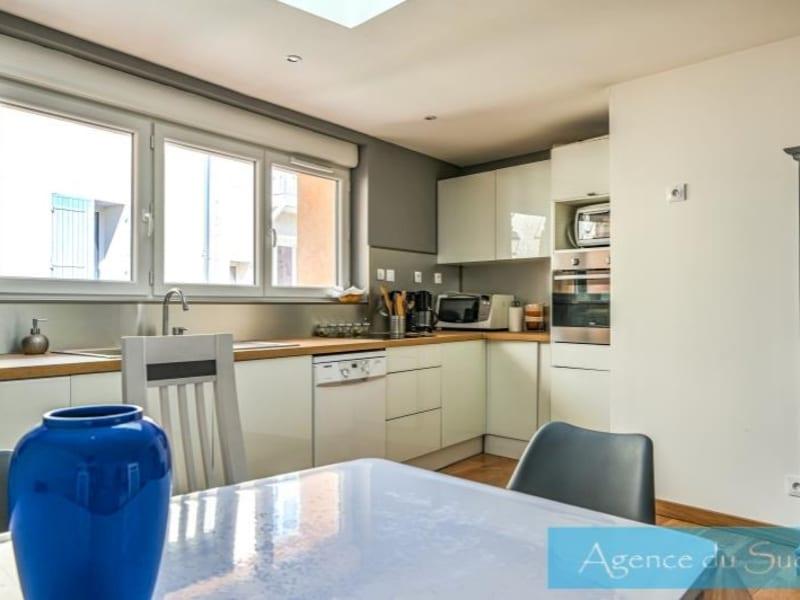 Vente appartement Auriol 288000€ - Photo 4